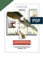 Proyecto Puentes 31.pdf
