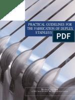Duplex_Stainless_Steel.pdf