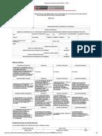 MELGAR1 Reporte de Intervenciones 2014 __ APCI