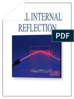 Total Internal Reflection 23 File