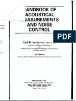 Harris_1991_Handbook_of_Acoustical