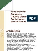 Diapositivas Historia y Sistemas