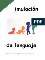 Estimulación de lenguaje.docx