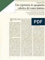 Pol Bolonia Revista Arquitectura 1978 n212 Pag44 53