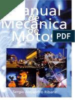 Curso de mecanica de motos parte 1.pdf