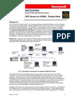 hc900_opcserver.pdf