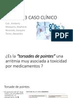 seminario farmacologia ansiolíticos