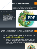 3° Clase Historia Gestion Ambiental