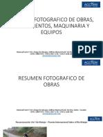 RESUMEN FOTOGRAFICO DE OBRAS Y CAMPAMENTOS SB.pptx
