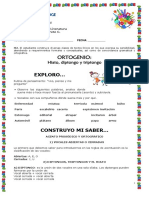 5. Guia Acento y Ortogenio (1)