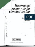 Historia del estorismo y de las ciencias ocultas - Jean-Paul Corsetti (V3).pdf