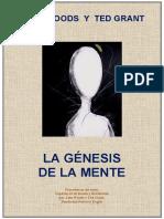 la-genesis-de-la-mente.pdf