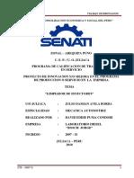 237445627-Proy-de-Innovacion-Iyeccion-Indirecta.docx