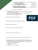 59746995 Cuestionario Maquinas Herramientas
