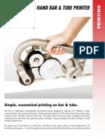 T-55_Pipe_Printer.pdf