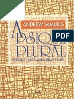 Andrew Samuels - A psique plural.pdf