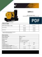 catalogo-gep-33-3