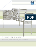 Transfer Panels Fd b