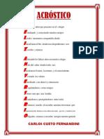 ACRÓSTICO.pdf