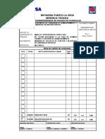 vdocuments.mx_310920524dm42101-memoria-de-calculos-de-refuerzos-en-tuberias-y-espesor-rev.doc