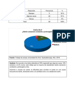 GRAFICA Y ANALISIS ARREGLADO.docx