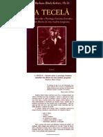 Barbara Black Koltuv - A tecelã - Ensaios sobre a psicologia feminina extraídos dos diários de uma analista junguiana.pdf