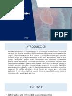 Sem 2. Enfermedad Coronaria Isquémica
