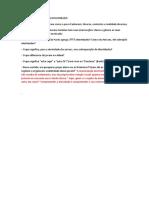questões projeto doutorado.docx