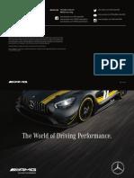 AMG_Brochure.pdf