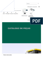 Catálogo de Peças VAP 70