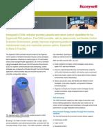 exp_c300_pin.pdf