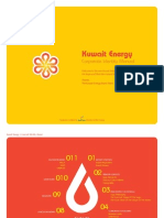 Corporate Identity Manual_OP2
