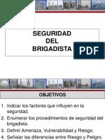 Seguridad del Bombero PFLGN.ppt