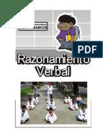 LIBROS PRIM.pdf