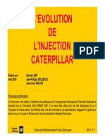 333416915-140-S-Evolution-Injec-Cat.pdf