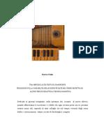 didattica_folin