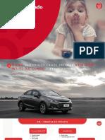 GM Carro-Conectado 201908 VREG
