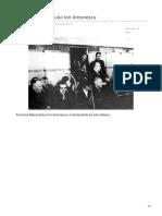 Voci.ro-procesul Maresalului Ion Antonescu