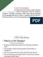 2nd unitCNC-1