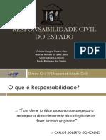RESP. CIVIL DO ESTADO (1).ppt