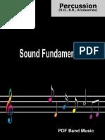percussion-v1-2.pdf