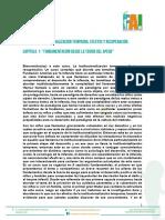Capítulo 1, Fundamentos desde la teoria del apego.pdf