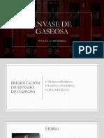 Envase de gaseosa (1).pptx