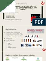 PROGRAMACIÓN-LINEAL.pptx