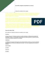 Observaciones del PDF entregado correspondiente a la semana 1.docx