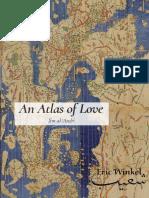 Ibn 'Arabi. An Atlas of Love [Eng]