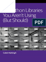 20-python-libraries-you-arent-using-but-should.pdf