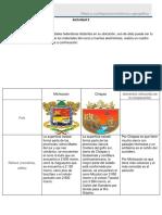 Actividad 2. Características.docx