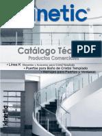 LIBROTECNICOCOMERCIALKINETIC2013.pdf