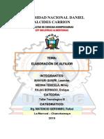 ALFAJORES-ROJAS.docx